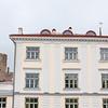 Discover medieval Tallinn