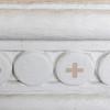 Discover Alexander Nevsky Church, Tallinn, Estonia, Europe