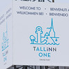 Welcome to Tallinn Estonia Port of Call