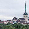Discover things to do in medieval Tallinn Estonia