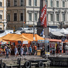Discover top things to do in Helsinki Finland - Visit Market Square