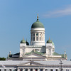 Helsinki Cathedral -  Discover top things to do in Helsinki Finland