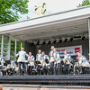Outdoor concerts - Top things to do in Helsinki Finland