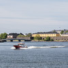 Discover top things to do in Helsinki Finland