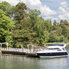 Top things to do in Helsinki - Take a harbur cruise through the islands