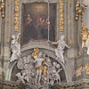 Visit Rostock's St. Marien Church, the famous astronomical clock and baroque organ in  Germany