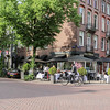 Discover the best things to do in Amsterdam