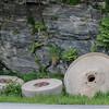 Mill wheels - Visit Norway's oldest industrial community Alvøen museum near Bergen