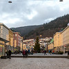 Discover top things to do in Bergen Norway