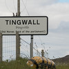 Discover Tingwall and the Shetland Islands