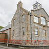 Discover Scalloway and the Shetland Islands