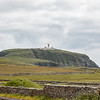 Visit Sumburgh Head Nature Reserve, Shetland Island