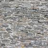 Jarlshof  Viking Ruins  Shetland Island
