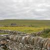 Visit the Shetland Croft House Museum