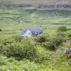 The magic of the Isle of Skye, Scotland