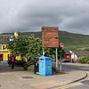 Visit the colourful Scottish town of Portree on the Isle of Skye, Scotland