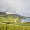 Explore Skye Museum of Island Life on Isle of Skye, Scotland