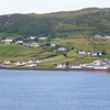 Explore the village of Uig and the magic of the Isle of Skye, Scotland