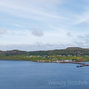 Explore the village of Uig in magical countryside of Isle of Skye, Scotland-