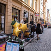 Discover the best things to do in Stockholm Sweden