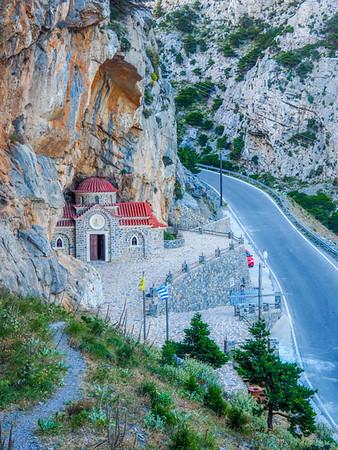 July 4 Terra Crete Olive Mill Cabana Mare  Plakias