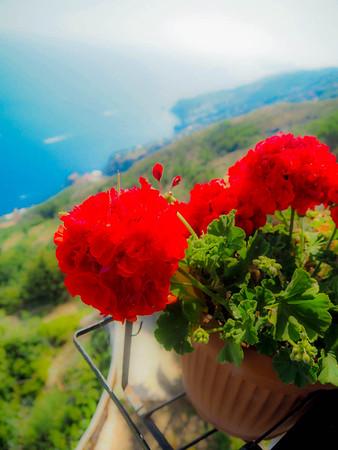 Italy Edited Pics