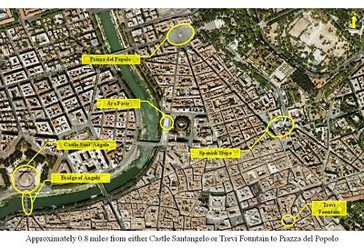 NE Rome
