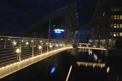Oslo Modern Art Museum