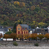 Autumn on the Rhine #3
