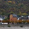 Autumn on the Rhine #3