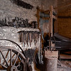 Blacksmiths Tools