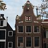 1684 House