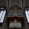 Organ, Cologne Cathedral