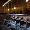 Hanseatic Cookhouse