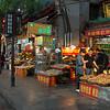 Street Market #4