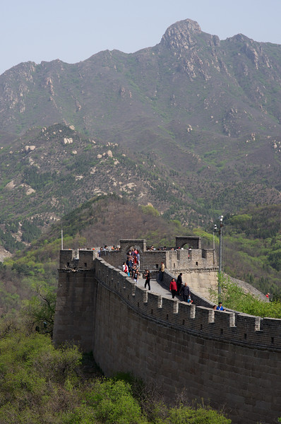 Great Wall #2