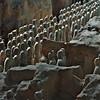 Terracotta Warriors #2