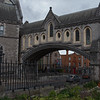 "Dublin ""Bridge of Sighs"""