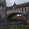 "Dublin ""Bridge of Sighs"""
