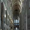 Eglise St-Ouen