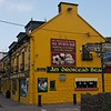 The Yellow Pub