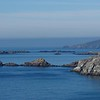 Coastline #2
