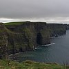 Cliffs of Moher #2