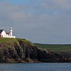 Dingle Lighthouse