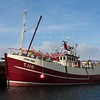 Atlantic Fisher
