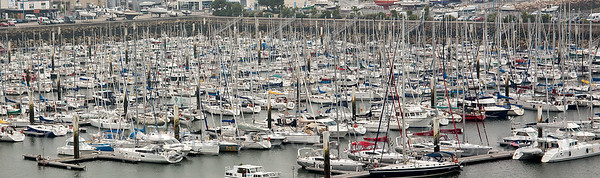Cherbourg, France