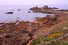 Channel Islands (Guernsey and Jersey) :