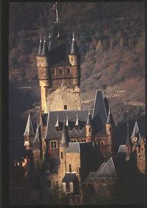 Castle at Cocrem (2)