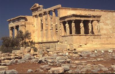 Acropolis ruin (1)