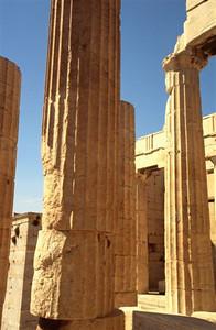 Acropolis ruin (3)